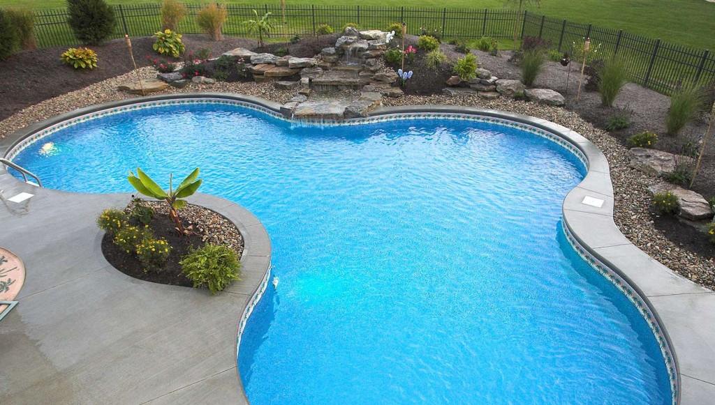 siloam-pools-slide4
